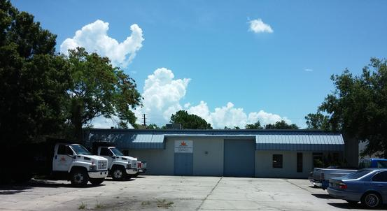 Parlament Roofing Amp Construction Clearwater St Pete Fla